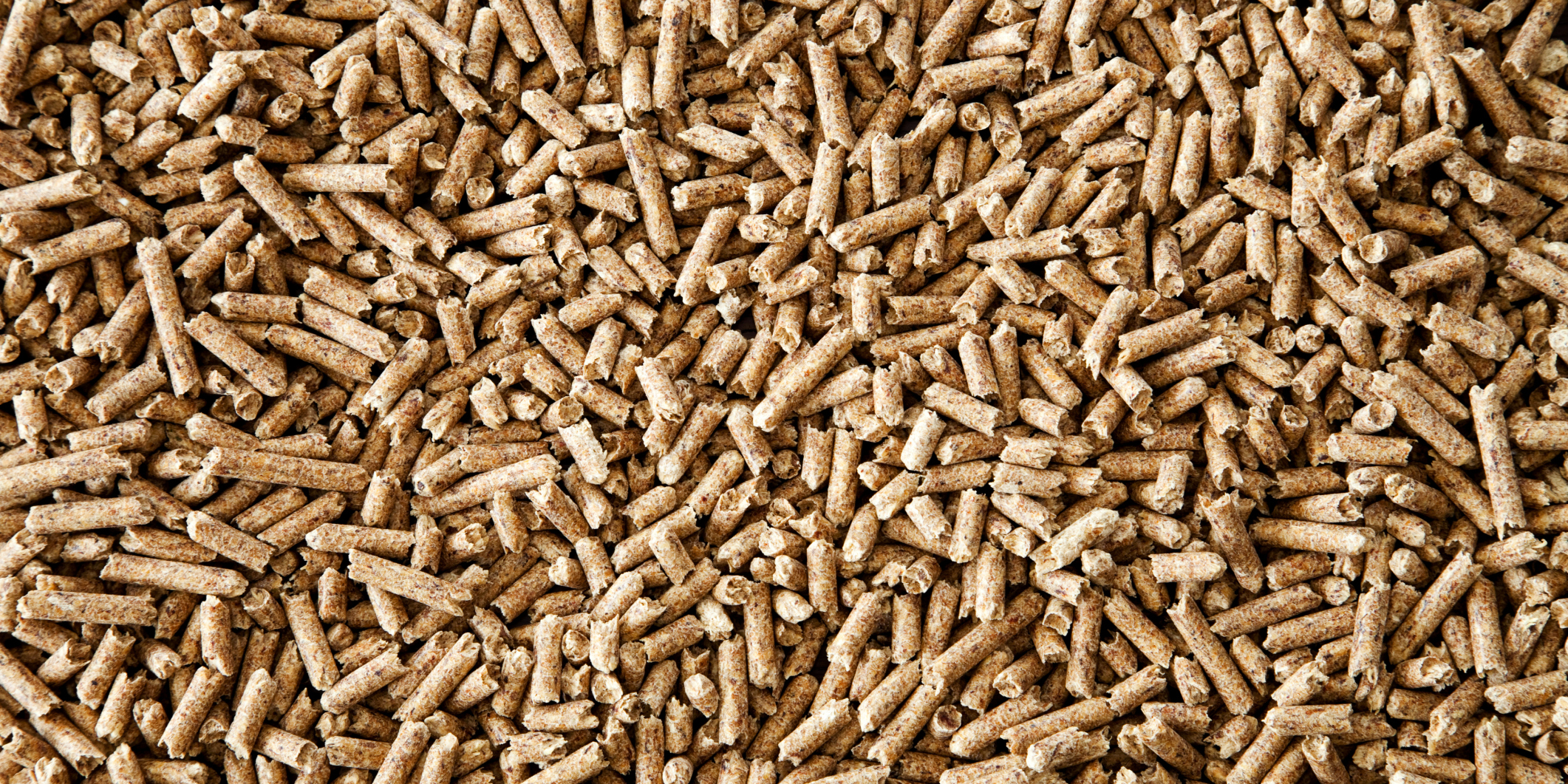 Wood Pellets Are Used For What ~ Biomass delivery and storage omni heat power ireland