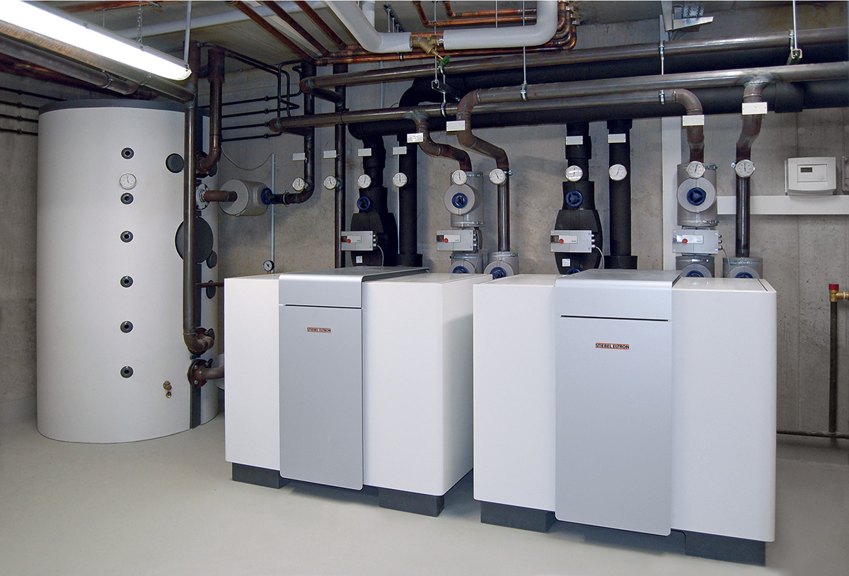 omni_heat_and_power_ground_source_heat_pump_commercial_renewable_heatting.jpg