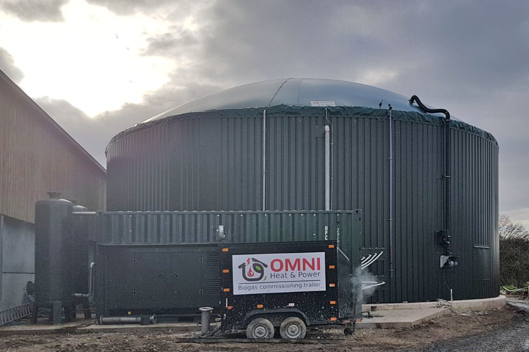 80kw_anaerobic_digestion_plant_omni_heat_and_power_on_farm_biogas_plants.png