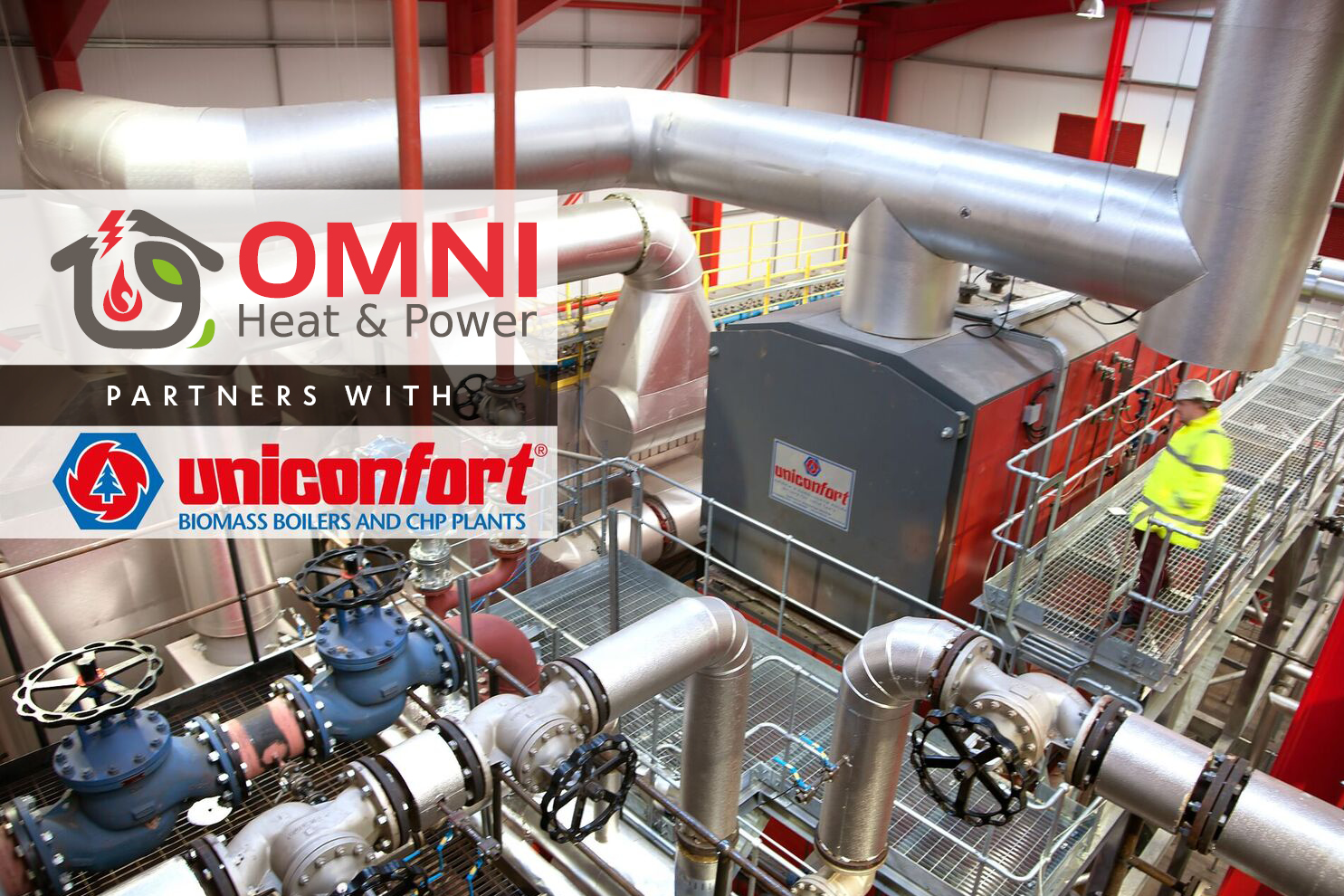 omni_heat_and_power_partners_with_uniconfort_biomass_boilers_commercial_and_industrial_heat_and_power_waste_to_energy_biomass_boilers_wood_chip_and_wood_pellets_3-2.jpg.png